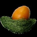 Png pascua huevo 2