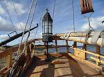 Barco pirata 4