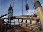 Barco pirata 7
