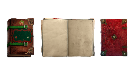 PNG libro de navidad by nayareth