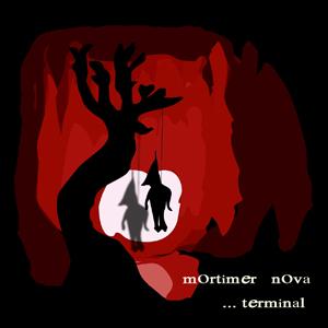 terminal by mortimernova