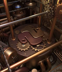 Steampython