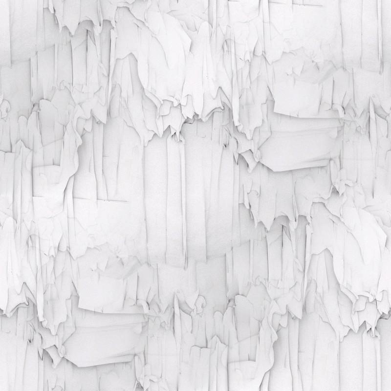 Seamless texture: Frozen