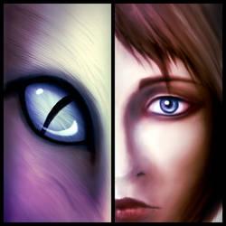 Two by ark4n