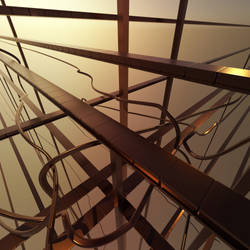 structure by ark4n