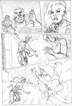 Ms.Victory and Rad page 2