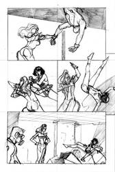 Fools Rush In - page 3