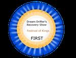 Festival of Kings - Revival 1st by DreamDrifter91