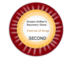 Festival of Kings - Revival 2nd by DreamDrifter91