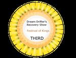 Festival of Kings - Revival 3rd by DreamDrifter91