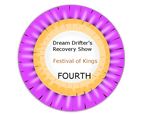 Festival of Kings  - Revival 4th by DreamDrifter91
