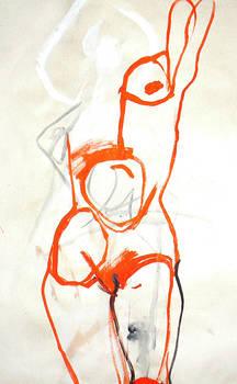 Sketch 20 by Liva