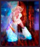 Dancing Alone 02
