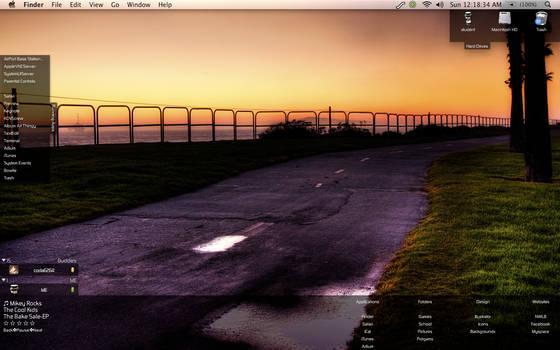 Desktop 12-14-2008