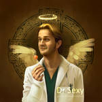 Dr Sexy, MD