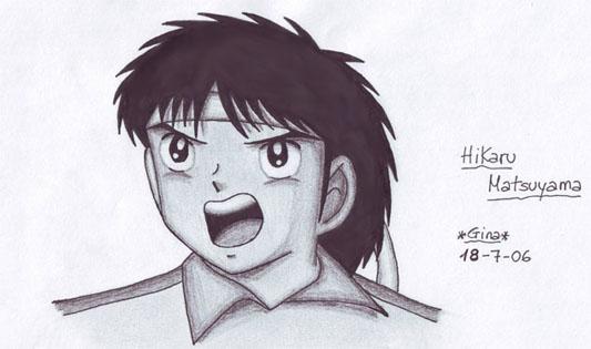 [Resim: Hikaru_Matsuyama_by_MatsuyamaHikaru12.jpg]