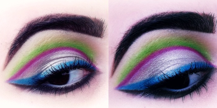 Colors by AsphyxSynth