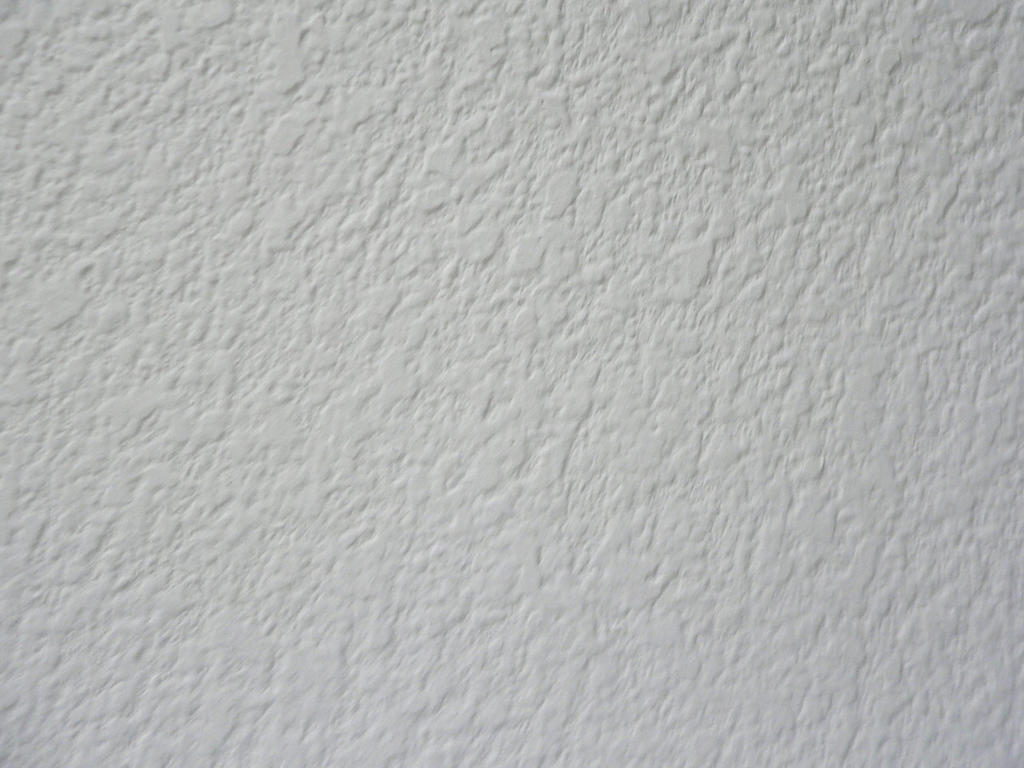 Stucco texture by greenie stock on deviantart for Lightweight stucco