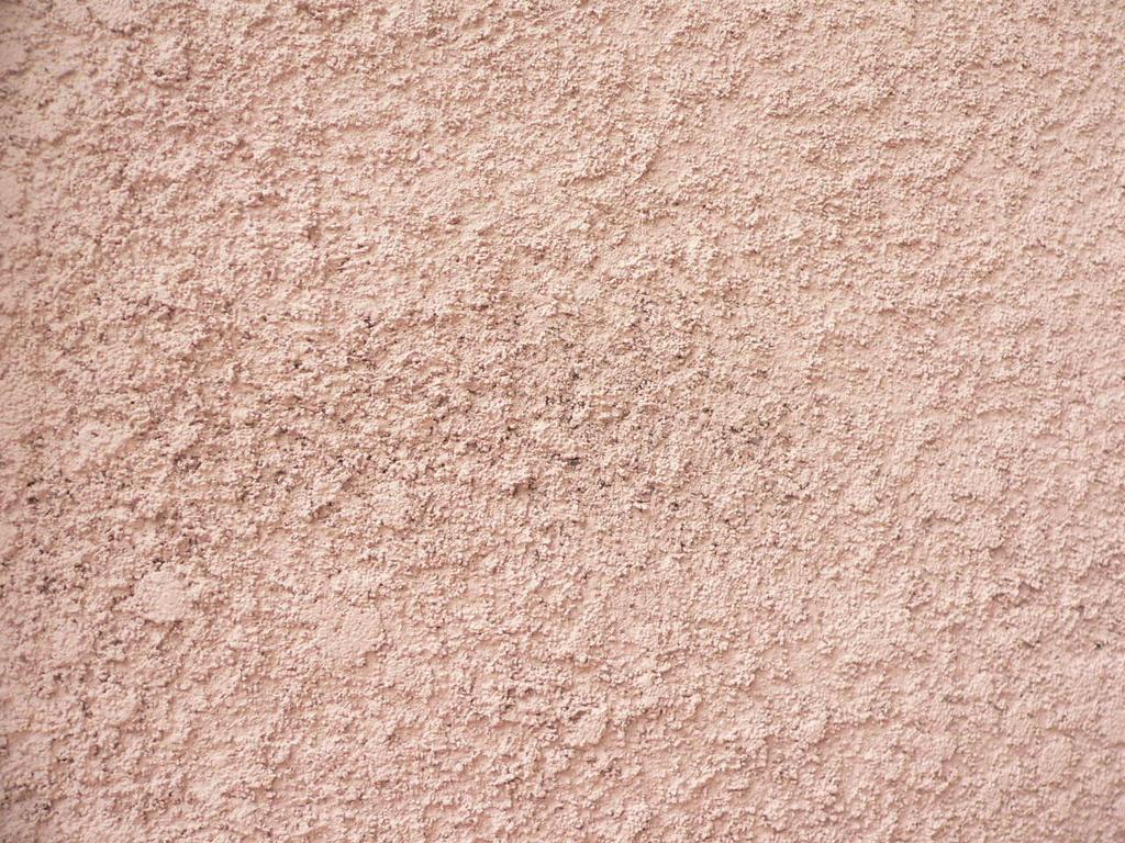 outdoor stucco texture