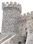 castle stock 3