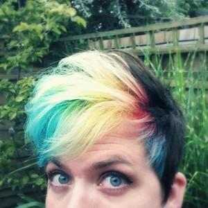 MyntKat's Profile Picture