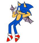 Remilia Sonic