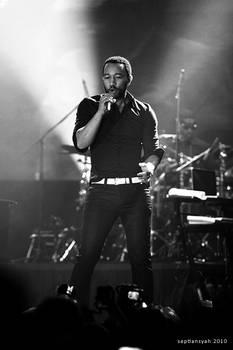 John Legend - 1