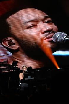 John Legend - 2