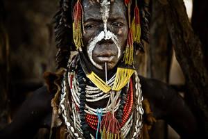 Tribal by demi2004