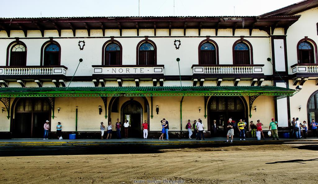 Cayo Coco Cuba by demi2004
