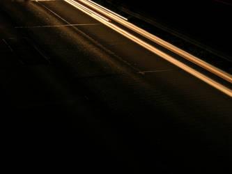 lightpath by dystoperator