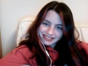 MissLaurenSevillex's Profile Picture