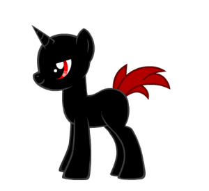 TheFluttershyyay's Profile Picture