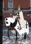 Teutonic Knight Img. 004