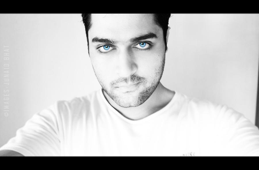 junaidbhat's Profile Picture