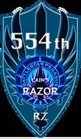 Razor Squadron Flash