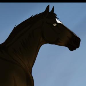 CrownState's Profile Picture