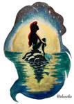 Ariel Moon