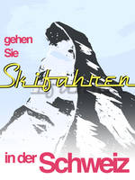 Ski in Switzerland