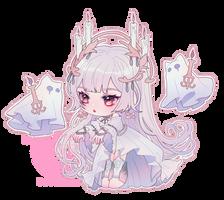 (CM) yurriirin