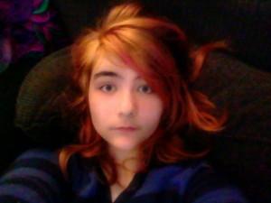 schatzi333221's Profile Picture