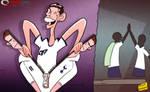 Ronaldo in disguise? Brilliant Bale downs West Ham