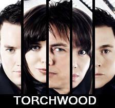 Torchwood S2 icon.