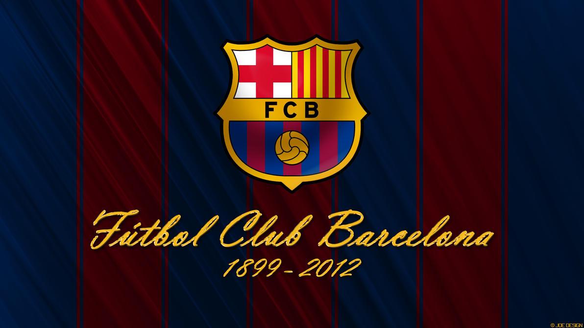 Image Result For Barcelona Vs Athletic Bilbao Vivo Hd