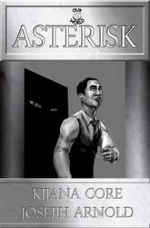 Asterisk by kelbykross