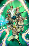 NeoGhostbusters
