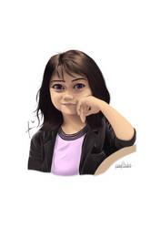Patricia May Sanchez