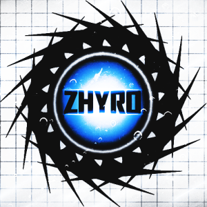 ZhyroDzn's Profile Picture