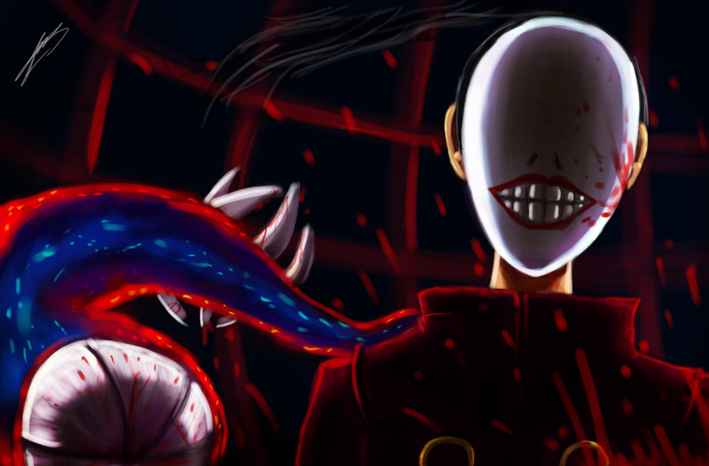 Les PNJ du nabot Noro___tokyo_ghoul_by_ichimoral-d8e4fqj