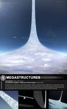 Megastructures Ringworld 2